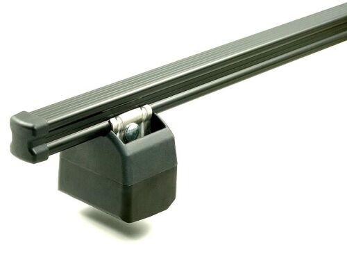 AURILIS PRO Dachträger Dachgepäckträger für Citroen Nemo ab 08 2 Stangen