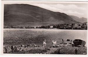 Postcard-Lochearnhead-Ref-A25