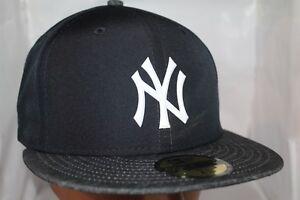 buy online 3f600 6b4f6 Image is loading New-York-Yankees-New-Era-MLB-Batting-Practice-