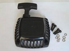 Pull Starter for FG HPI Rovan KM King Motor FS Baja 5B 2.0 SS 5T 5SC Baja Truck