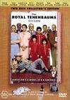 The Royal Tenenbaums (DVD, 2003, 2-Disc Set)