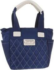 Ariat Small Chelsea Tote ***NEW***