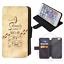 HARRY-POTTER-HOGWARTS-Wallet-Flip-Phone-Case-iPhone-4-5-6-7-8-Plus-X-comp thumbnail 10