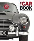 The Car Book by DK (Hardback, 2011)
