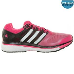 Details about Womens ADIDAS Supernova Glide 6 Running Trainers M17427