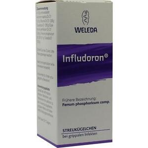 WELEDA-INFLUDORON-Streukuegelchen-50-g-PZN9647430