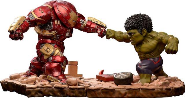 marvel avengers age of ultron egg attack action hulkbuster vs hulk