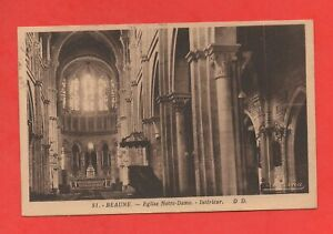 Beaune-inside-of-the-Church-Notre-Dame-J9318