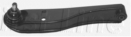 Keyparts KCA6647 Track Control Arm LH Fit SUZUKI CARRY 1.3 99