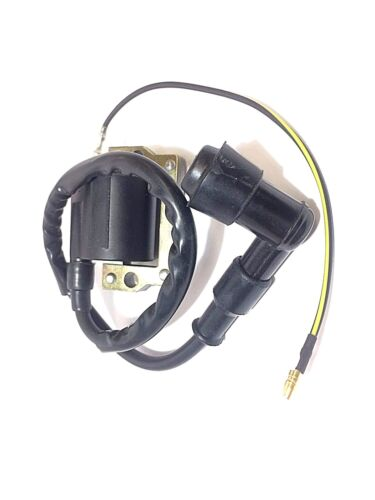 NEW IGNITION COIL YAMAHA IT 250 IT250 1977 1978 1979 1980 1981 1982 1983 CYCLE