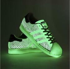Size 10 Adidas Superstar X Atmos G Snk 2020 For Sale Online Ebay
