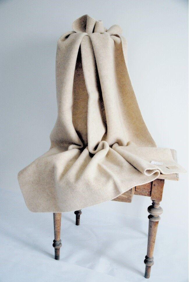 COBURGO para - 100% lana alemana - mimos para COBURGO Navidad 958cd3