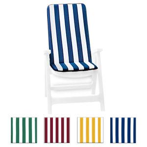Cuscino-coprisedia-sdraio-esterno-seduta-schienale-verde-giallo-arancio-blu-bar