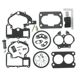 Kit-de-Reconstruction-de-ReParation-de-Carburateur-pour-Mercruiser-Mercury-T3D9