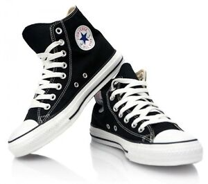 6d17f9c11dad Image is loading Converse-All-Star-Taylor-Black-White-Mens-Womens-