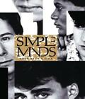 Once Upon A Time (Pure Audio Blu-Ray) von Simple Minds (2015)