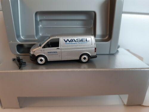 VW T6  NR.003   WASEL  50126 Bergheim   Schwerlastlogistik Turmdrehkrane  935807