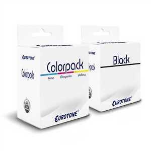 2x-eco-tinta-1-1-para-Canon-PIXMA-mx-454-mx-525-mg-4250-mg-3150-mg-3650-White