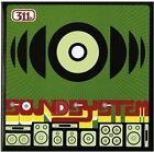 Soundsystem by 311 (Vinyl, Apr-2012, 2 Discs, Sony Legacy)