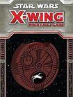 Star Wars X-wing Rebel Maneuver Dial Upgrade Kit Accessory