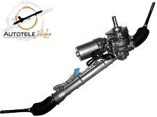 Lenkgetriebe elektrisch Citroen C3 und Pluriel