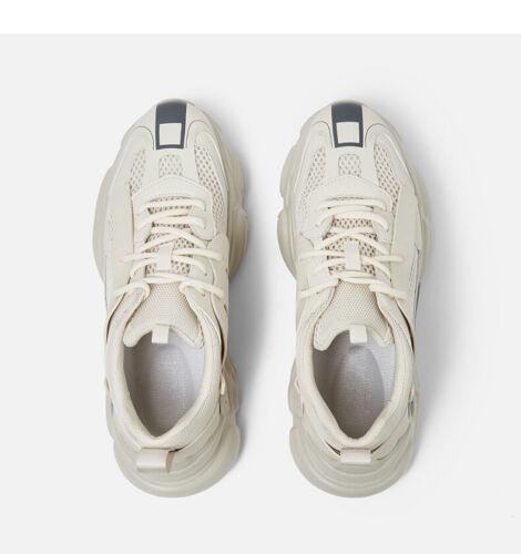 Men's Sport Shoes Running Shoes New Shoes Tide Sho
