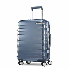 Samsonite-Framelock-Hardside-Carry-On-Luggage-with-Spinner-Wheels-20-034-Ice-Blue