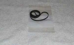 Turntable-Belt-for-YAMAHA-P-375-YP-450-YP-600-22