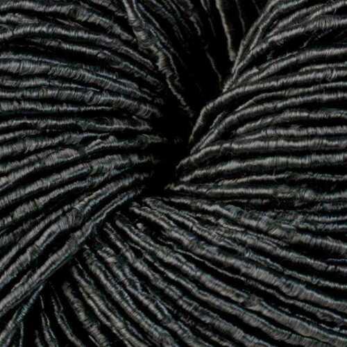 Berroco linen cotton yarn Clio :Mykonos #8577: