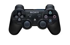 New Original Official Gamepad for Sony P S 3 Controller Wireless Dualshock