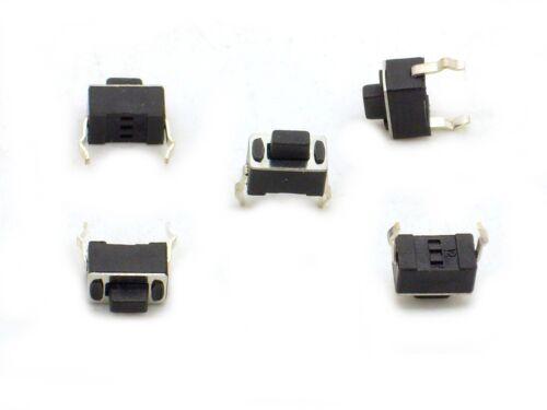 152mm für Versand UPS DPD DHL 18 Rollen Thermo ECO Etiketten 102mm