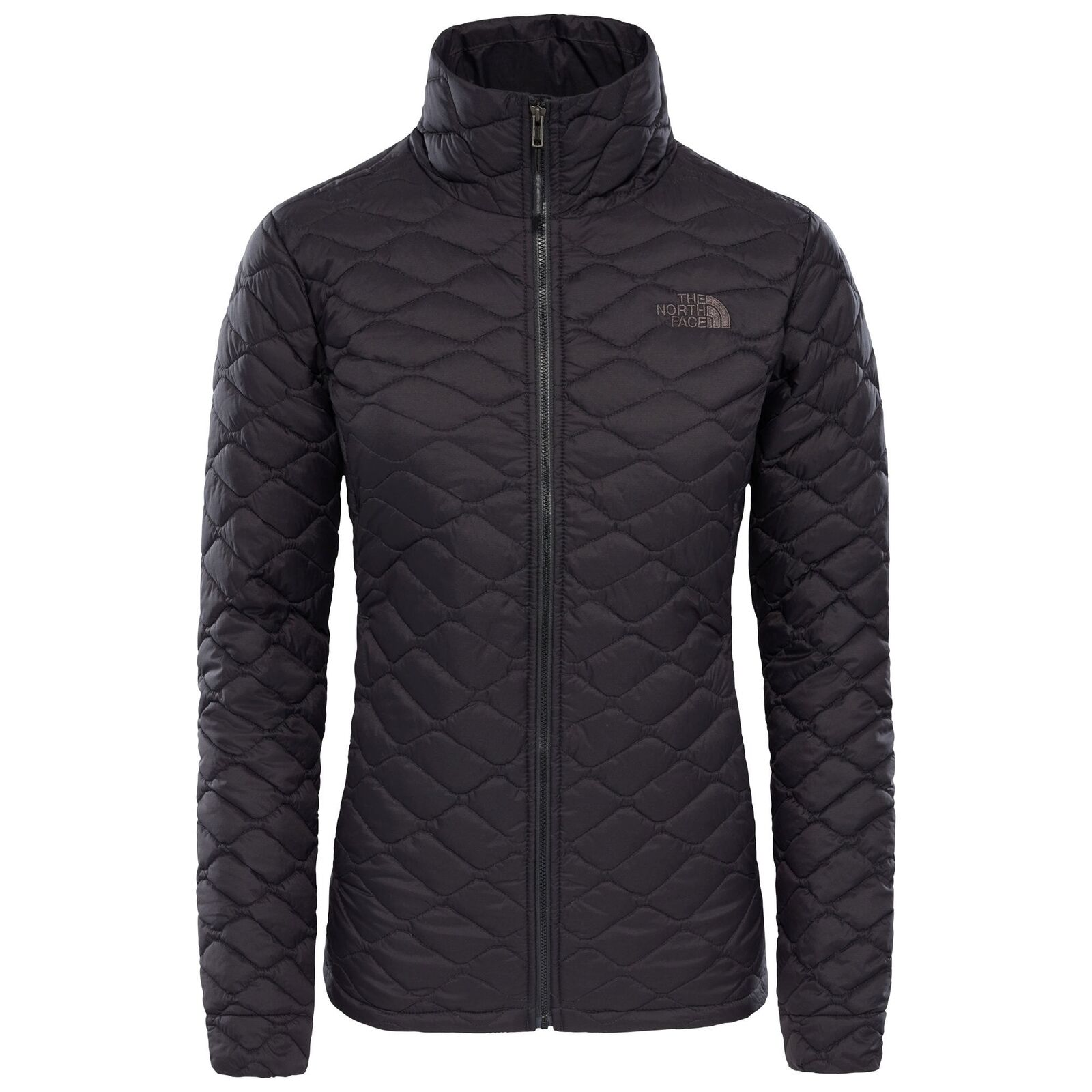 THE North Face Thermoball giacca da donna
