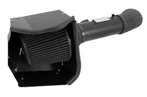 K-amp-N-Cold-Air-Intake-2011-2016-Ford-F250-350-Super-Duty-6-7L-Powerstroke-71-2582