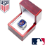 FROM-USA-Boston-Red-Sox-World-Series-Championship-2018-Official-Ring-All-Sizes thumbnail 12