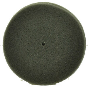 ProTeam Backpack Vacuum Cleaner Foam Filter 100343