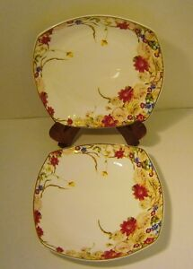 Image is loading Royal-Bone-China-Dinnerware-034-DREAMS-OF-PARIS- & Royal Bone China Dinnerware \
