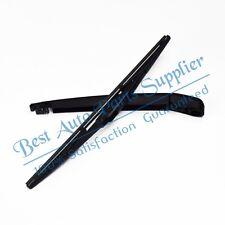 Rear wiper arm & blade For Hyundai New Santa fe 2007 2008 2009 - 2012 988112B000