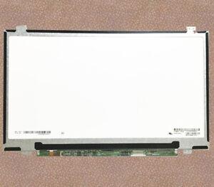 60Hz-14-034-Laptop-LCD-screen-F-Panasonic-Toughbook-CF-54-1080p-30pin-IPS-NON-TOUCH