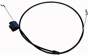 NEW Zone Control Shutoff Cable For Push Mower MTD Troy Bilt 746-0957 946-0957