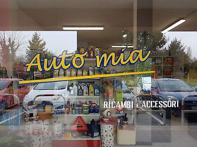 automia.ve_51