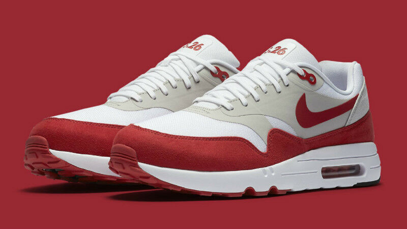 WOMENS  Nike Air Max 1 Ultra 2.0 LE Air Max Day 30th Anniversary WMN Price reduction