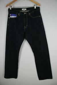 TOMMY-Jeans-Pantalone-Trousers-Tg-M-Uomo-Man