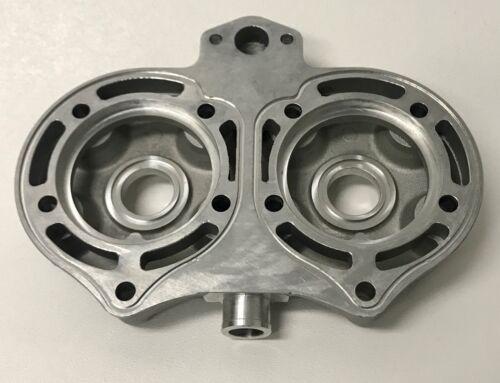 Yamaha Banshee 68mm Big Bore Athena Cylinders 19cc Domes /& O-rings Kit Race Gas