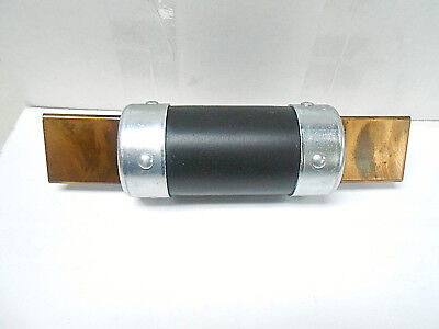 2110-0544 HEWLETT PACKARD FUSE HOLDER 250 VOLTS NEW OLD STOCK