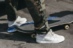 Image is loading NIKE-SB-ZOOM-DUNK-LOW-PRO-DECON-TRUE- e3c38fb29