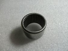 V0E OMC Evinrude Johnson 434844 Needle Bearing Kit