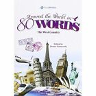 Around the World in 80 Words (11-18) - The West Country by Bonacia Ltd (Paperback, 2012)