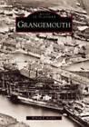Grangemouth by Bill Hendrie (Paperback, 2002)