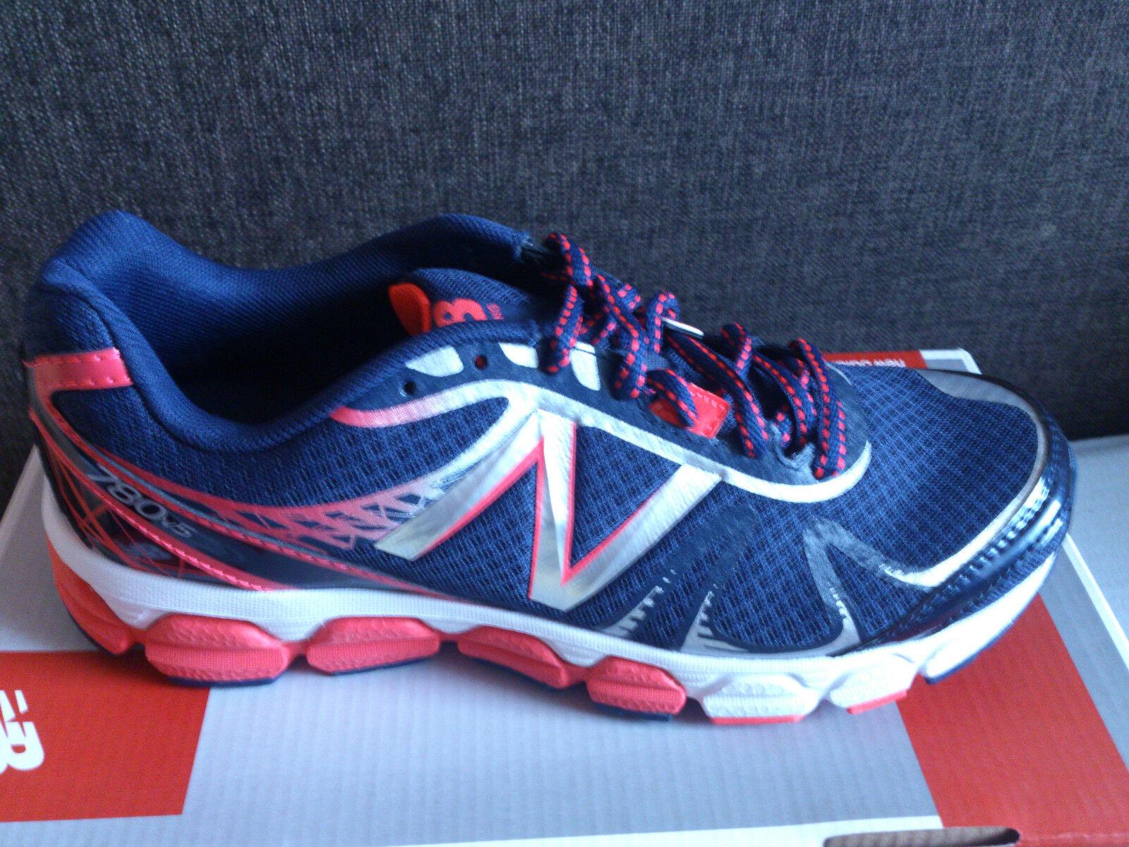 New Balance W780SS5 W780SS5 W780SS5 Größe 38   40 1 2  Damen Laufschuhe Running NEU ec7890
