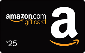 Amazon-US-25-USD-e-giftcard-Instant-Email-Delivery